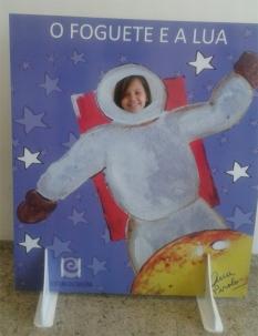 astronauta19