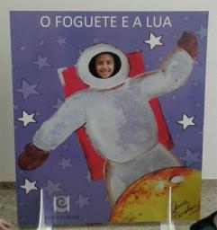 astronauta44