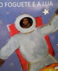 astronauta63